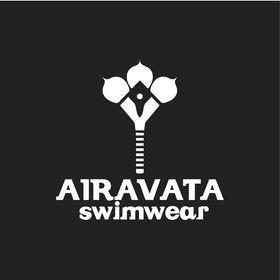 Airavata Swimwear