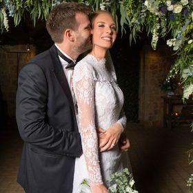 Olga wedding photography