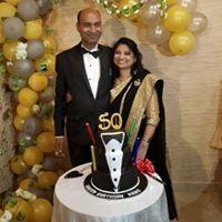 Sandeep Jain (cenclo1) on Pinterest