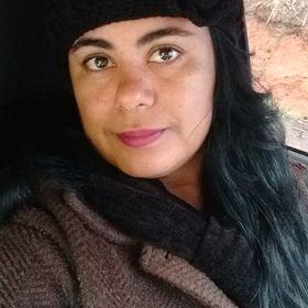 Vania Castro
