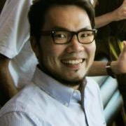 Yutaka Kasama