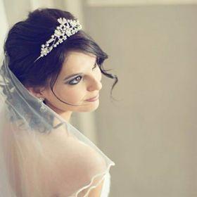 Lireze Wedding & Lifestyle Photography