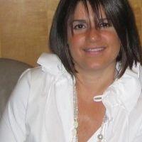 Eileen Marrero