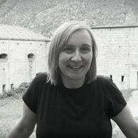 Katrin Runggaldier