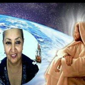 Luz Estella Martinez Rojas