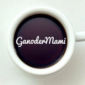 GanoderMami