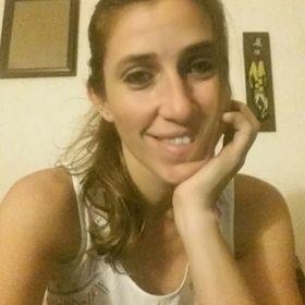 Marisol Cerno