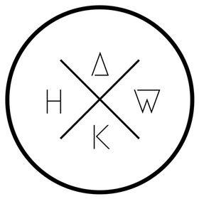 Hawkoco