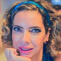 Karen Richter Romero