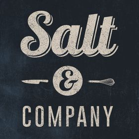 Salt and Company Cooking School