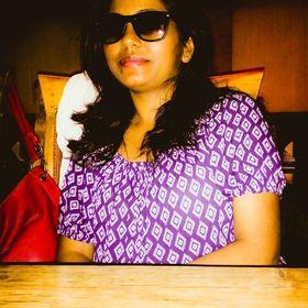 Vandita Singh