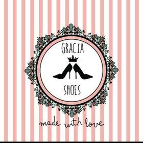 Gracia_Shoes Silguero