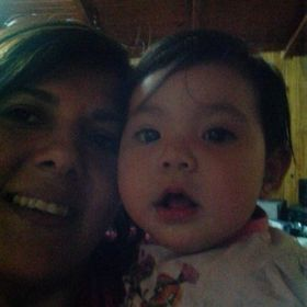Gabriela Aviles
