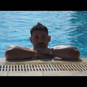 Sertan Anadol