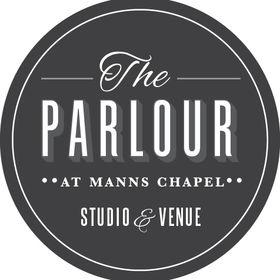 The Parlour at Manns Chapel Venue + Studio