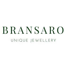 Bransaro
