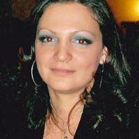 Neli Gerdzhikova