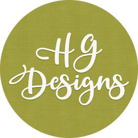 HG Designs