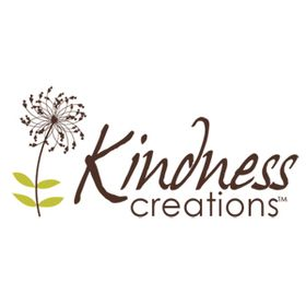 Kindness Creations