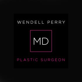 Wendell Perry MD