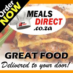 Meals Direct