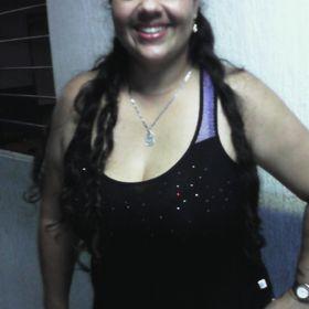 Luz Nelly Castro T