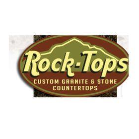 Rock Tops