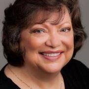 Kathleen Bittner Roth
