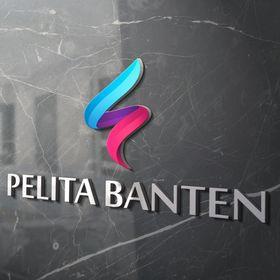 Pelita Banten