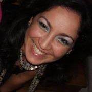 Sandra Jesus