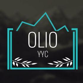 Olio YYC