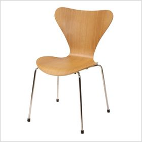 chair Classic contemporary