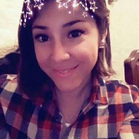 Melina Acosta