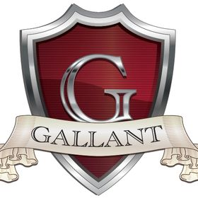 Gallant Risk & Insurance Services, Inc.