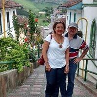 Adiela Torres Nieto