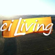 ciLiving