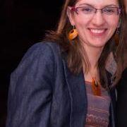 Natalia Komst