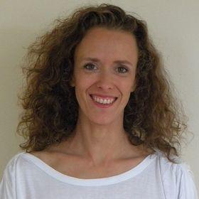Inge Schuurmans