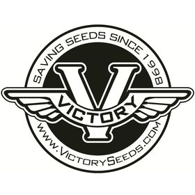 Victory Seed Company