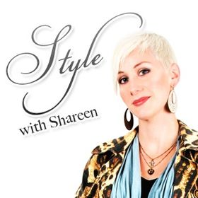 Style With Shareen