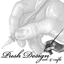 PushDesign