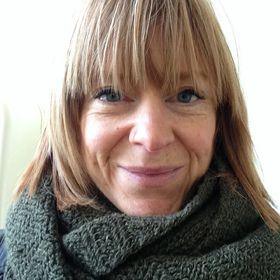 Julie Doherty