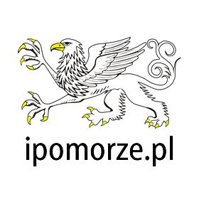 Pomorze Pomerania Pommern
