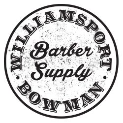 Williamsport Bowman Barber Supply