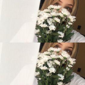 Flower_z0ne