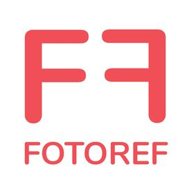 Fotoref.com