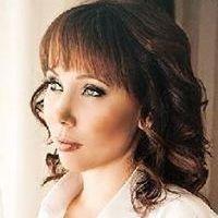 Martina Michálková
