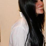 Natalia Espinosa Caballero
