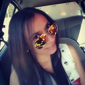 Erika Rosas