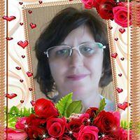 Marinela Abraham